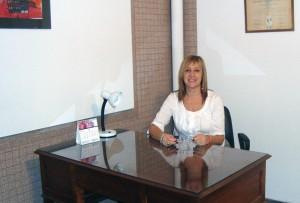 Fga Cristina Casalegno